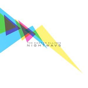 Nightwavs