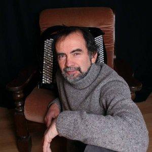 Avatar für Michel Macias