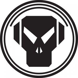 Skylab/Density/The Raven