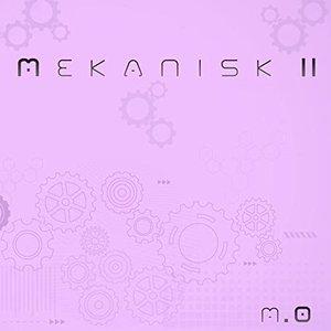 Mekanisk II