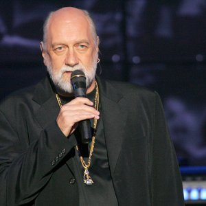 Avatar for Mick Fleetwood and Friends