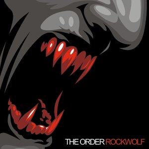 Rockwolf
