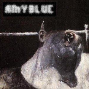 Amy Blue EP