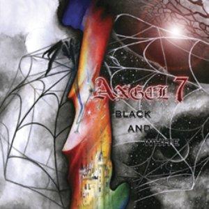 Avatar för Angel 7