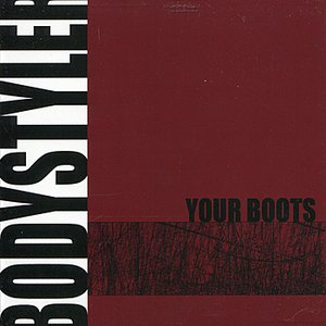 Your Boots