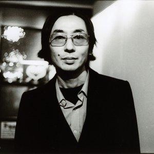Avatar für Nobukazu Takemura