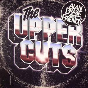 The Upper Cuts
