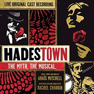 Hadestown: Road to Hell (Live)