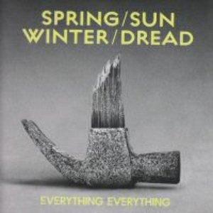 Spring/Sun/Winter/Dread