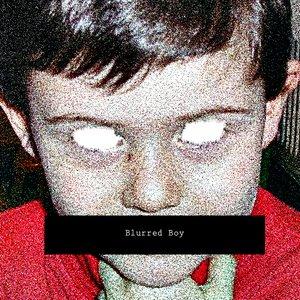 Аватар для blurred boy