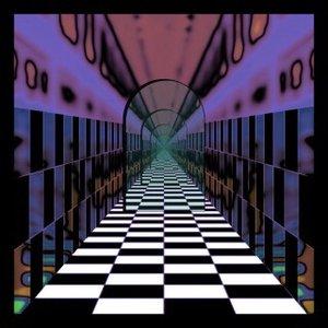 mirror gallery (Windows 96 Remix)