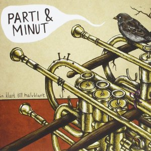 Avatar for Parti & Minut