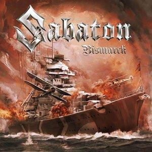 Bismarck - Single