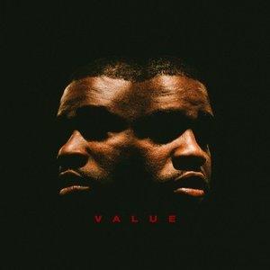 Value - Single