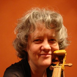 Аватар для Bettina Hoffmann