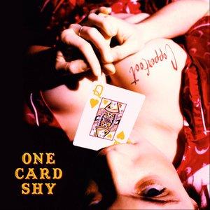One Card Shy