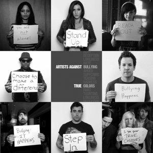 Avatar for Artists Against Bullying