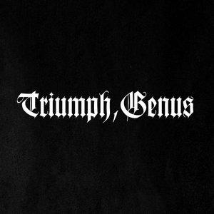 Avatar for Triumph, Genus