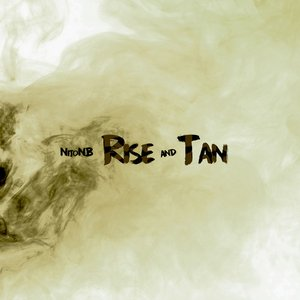 Rise and Tan