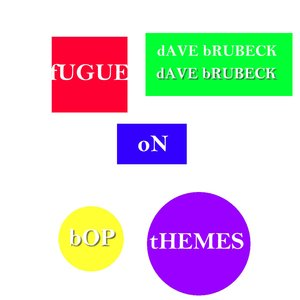 Fugue On Bop Themes