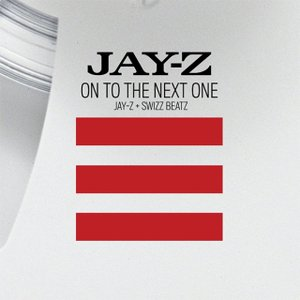 Avatar for Jay-Z feat. Swizz Beatz