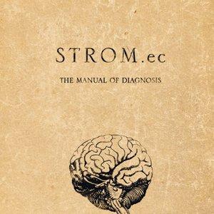 The Manual of Diagnosis