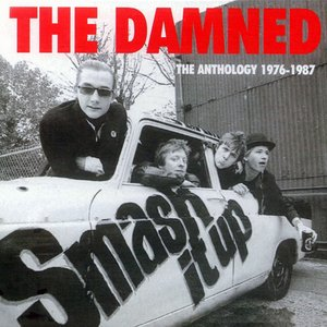 Smash It Up: The Anthology 1976-1987