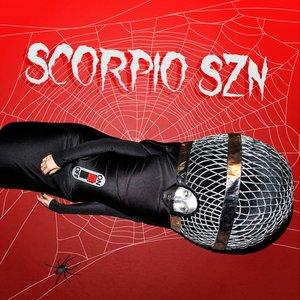 Scorpio SZN - EP