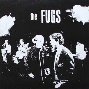 The Fugs Second Album