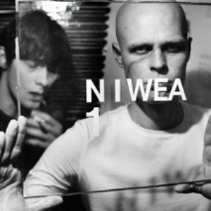 Avatar for NIWEA