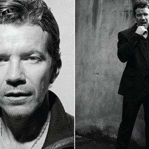 Avatar for Max Beesley's High Vibes