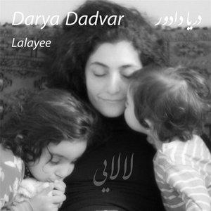 Lalayee