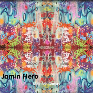 Jamin Hero