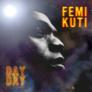 Day By Day - EP