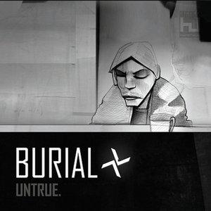 Untrue (Bonus Tracks Version)