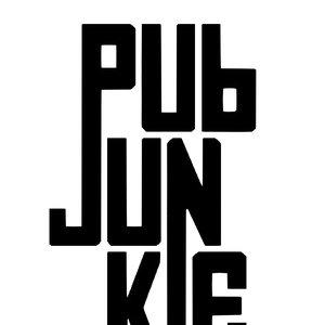 Avatar de Pub Junkie