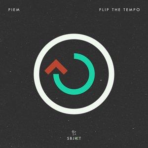 Flip The Tempo