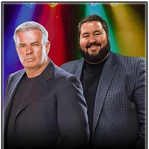 Avatar for 83 Weeks with Eric Bischoff