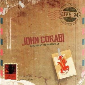 Live 94 (One Night in Nashville) [Explicit]