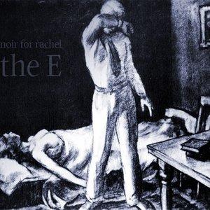 The E