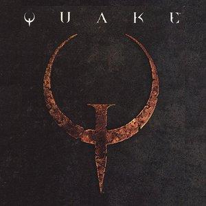 Quake (Shareware)