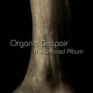 The Unfaced Album