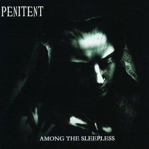 Among The Sleepless
