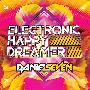 Electronic Happy Dreamer