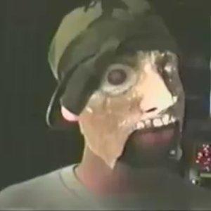 Avatar for MC Face