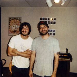 Eyedea & Abilities için avatar