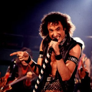 Avatar for Kevin DuBrow