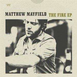 The Fire EP