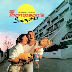 Sunnyvista