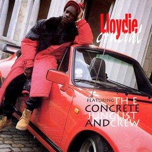 Аватар для Lloydie Crucial